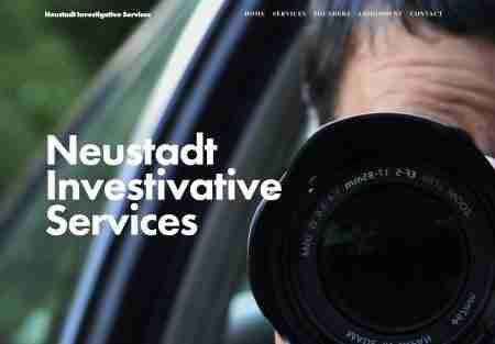 NeustadtInvestigative