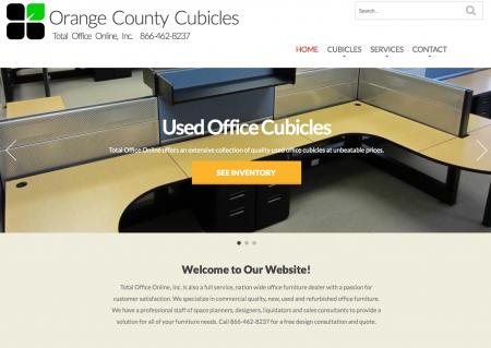 OrangeCountyCubicles