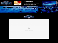 Old Round Hill Jewelers Website