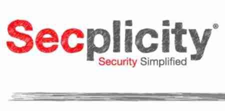 Secplicity