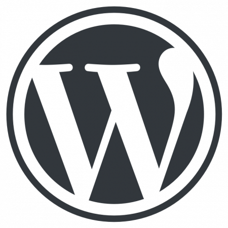 WordPress Development at Internovations, LLC.