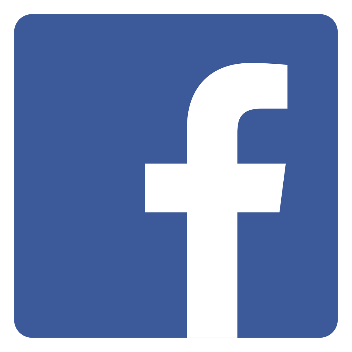 Internovations works with Facebook for Business