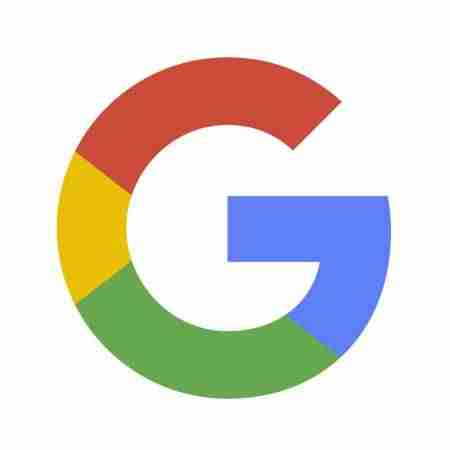 Internovations works with Google Ads