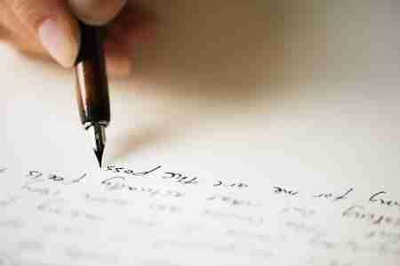 Website Content Writing – Internovations, LLC.