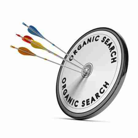 Search Engine Optimization - Internovations, LLC.