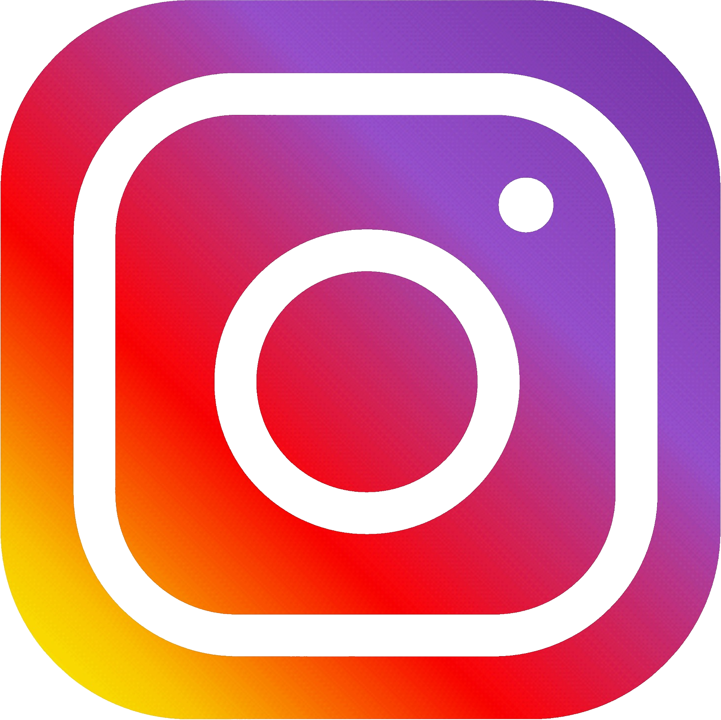 Internovations works with Instagram Business