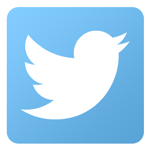 Internovations works with Twitter for Business
