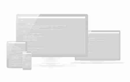 Website Design Approach